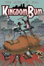 Kingdom Bum Volume 1