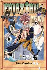 Fairy Tail 55