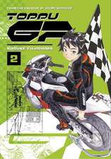 Toppu GP 2