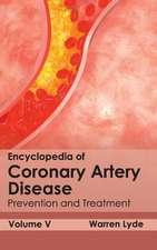 Encyclopedia of Coronary Artery Disease