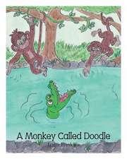 A Monkey Called Doodle