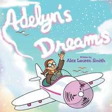 Adelyn's Dreams