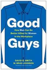 Good Guys