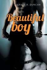 Beautiful Boy:  Level 1 (Set)