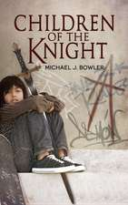 Children of the Knight