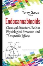 Endocannabinoids: Chemical Structure, Role in Physiological Processes & Therapeutic Effects