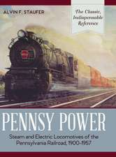 Pennsy Power
