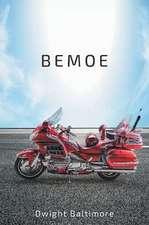 Bemoe