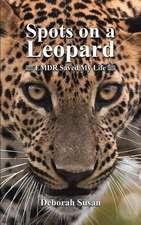 Spots on a Leopard