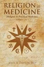Religion in Medicine
