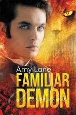 Familiar Demon