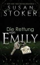 Die Rettung von Emily