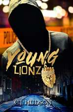 Young Lionz