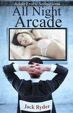 All Night Arcade