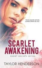 Scarlet Awakening