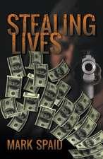 Stealing Lives