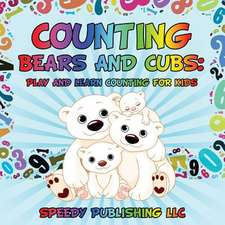 Counting Bears and Cubs
