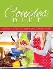 Couples Diet