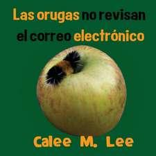 Las Orugas No Revisan El Correo Electronico:  Saints and Martyrs of the Christian Faith