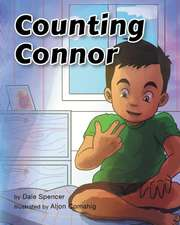 Counting Connor