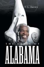 The Earls of Alabama