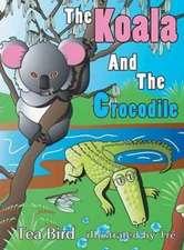 The Koala and the Crocodile