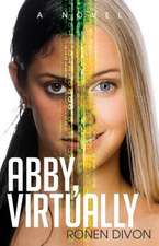 Abby Virtually