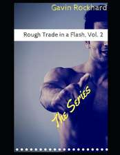 Rough Trade in a Flash, Vol. 2: The Series