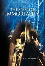 The Sleep of Immortality