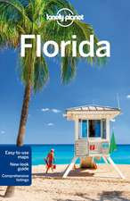 Lonely Planet Florida:  Experience the Best of Maui
