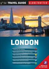London Travel Pack:  Cecil John Rhodes S Plan for a New World Order