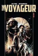 Voyageur