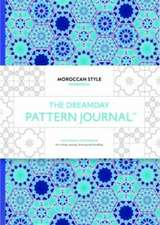 Marrakech: Moroccan Style