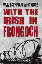 With the Irish in Frongoch