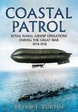 Coastal Patrol
