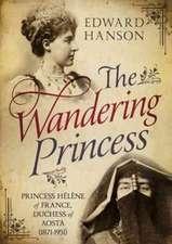 The Wandering Princess