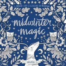 Midwinter Magic