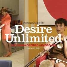 Desire Unlimited
