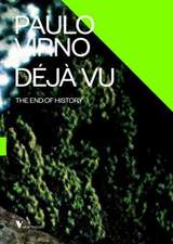 Deja Vu and the End of History:  Slave Emancipation and Liberty for All