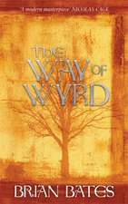The Way of Wyrd