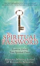 Spiritual Password:  Lucid Dreaming and Mindfulness of Dream and Sleep