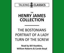 James, H: The Henry James Collection