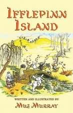 Ifflepinn Island