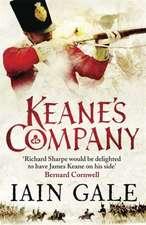 Keane's Company