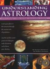 Understanding Astrology