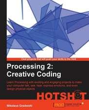 Processing 2