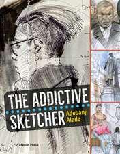 Addictive Sketcher
