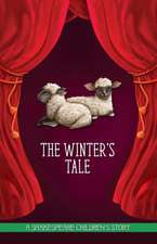 Shakespeare: The Winter's Tale