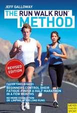 The Run-Walk-Run Method:  Successful Coaching Through Match Analyses