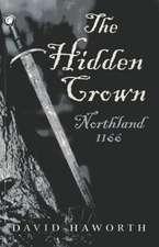 The Hidden Crown